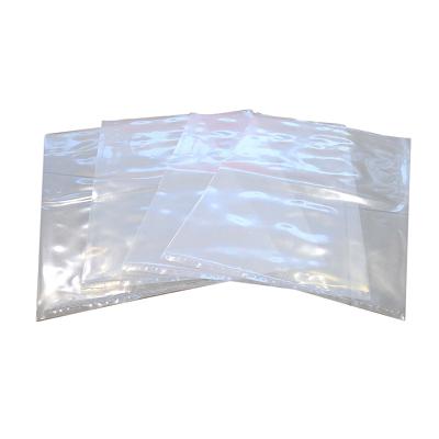 10. PE_Bottom seal bag2