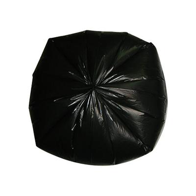11. PE_Star seal bag