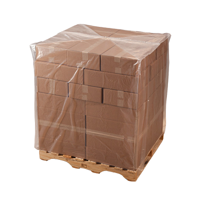 4. PE_Pallet bag
