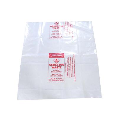 9. PE_Asbestos Bag2