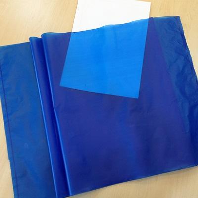 Side Seal Bag